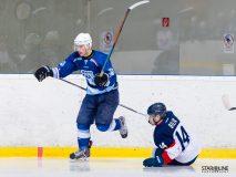 HC_Slovan_ACT2825