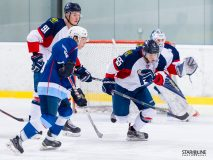 HC_Slovan_ACT2827