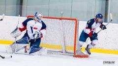 HC_Slovan_ACT2836