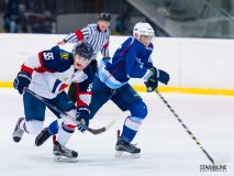 HC_Slovan_ACT2840