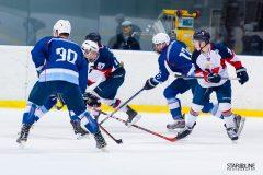 HC_Slovan_ACT2849