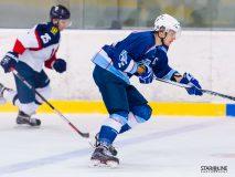 HC_Slovan_ACT2853