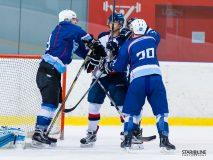HC_Slovan_ACT2859