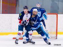 HC_Slovan_ACT2860