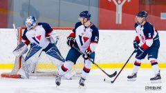 HC_Slovan_ACT2867