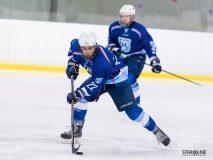 HC_Slovan_ACT2869