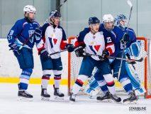 HC_Slovan_ACT2871