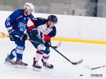HC_Slovan_ACT2877