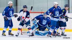HC_Slovan_ACT2886