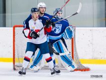 HC_Slovan_ACT2889