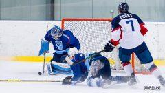 HC_Slovan_ACT2899