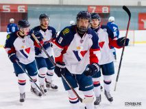 HC_Slovan_ACT2906