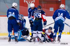 HC_Slovan_ACT2907