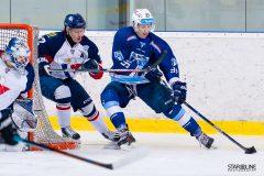 HC_Slovan_ACT2908