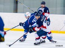 HC_Slovan_ACT2912