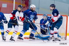 HC_Slovan_ACT2922