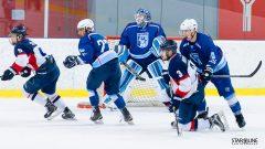 HC_Slovan_ACT2923