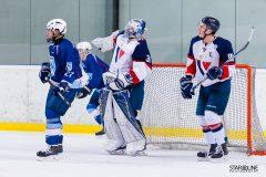 HC_Slovan_ACT2927