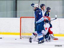HC_Slovan_ACT2928