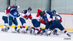 HC_Slovan_ACT2933