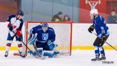 HC_Slovan_ACT2936