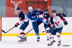 HC_Slovan_ACT2937