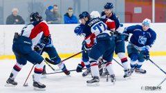 HC_Slovan_ACT2939
