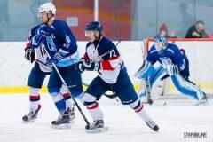 HC_Slovan_ACT2940
