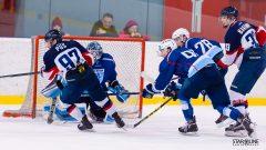 HC_Slovan_ACT2941