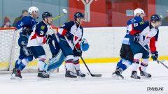 HC_Slovan_ACT2943