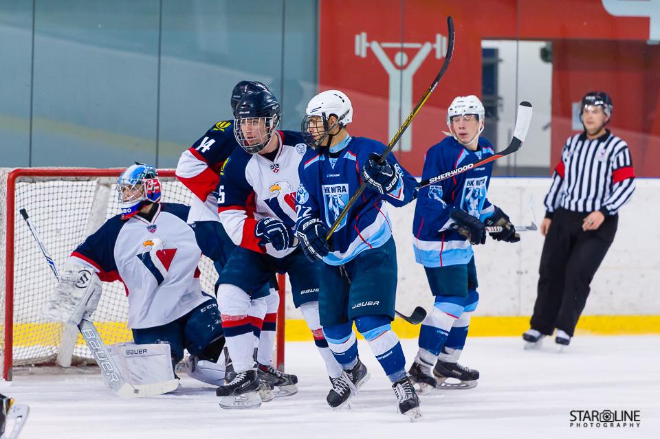 HC_Slovan_ACT3035