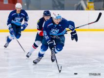 HC_Slovan_ACT2947