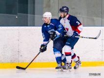 HC_Slovan_ACT2948