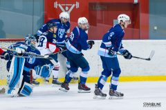 HC_Slovan_ACT2957