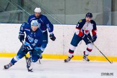 HC_Slovan_ACT2959