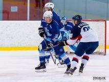 HC_Slovan_ACT2963