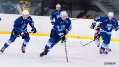 HC_Slovan_ACT2968