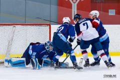 HC_Slovan_ACT2970