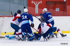 HC_Slovan_ACT2971