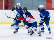 HC_Slovan_ACT2977