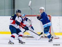 HC_Slovan_ACT2979