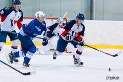 HC_Slovan_ACT2982