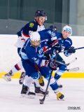 HC_Slovan_ACT2985