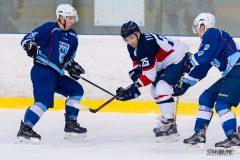 HC_Slovan_ACT2990