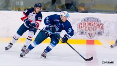 HC_Slovan_ACT2991