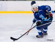 HC_Slovan_ACT2999