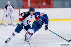 HC_Slovan_ACT3000