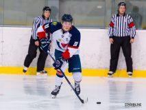 HC_Slovan_ACT3002