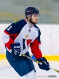 HC_Slovan_ACT3003