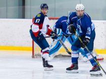 HC_Slovan_ACT3004